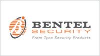 bentel-logo