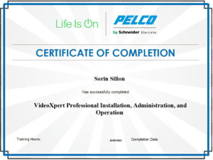 certificate-of-completition