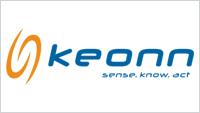 keonn-logo