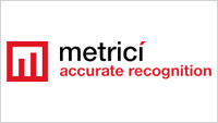 metrici-logo